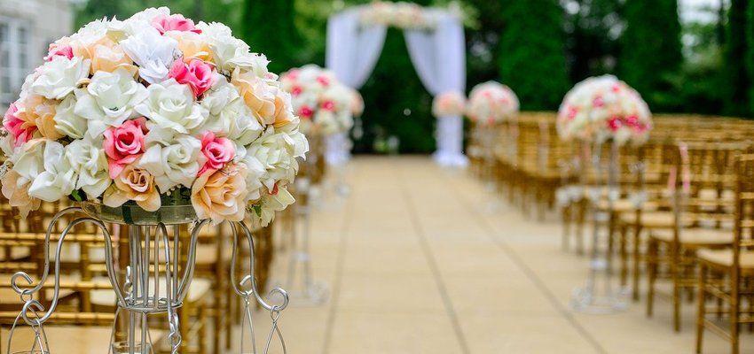 Сватбени покани – полезни съвети