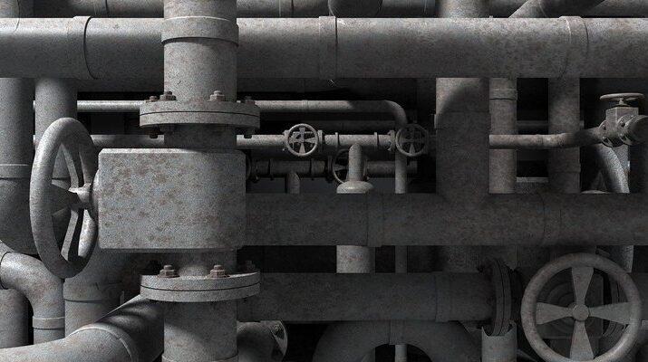 средство за отпушване на канализационните тръби