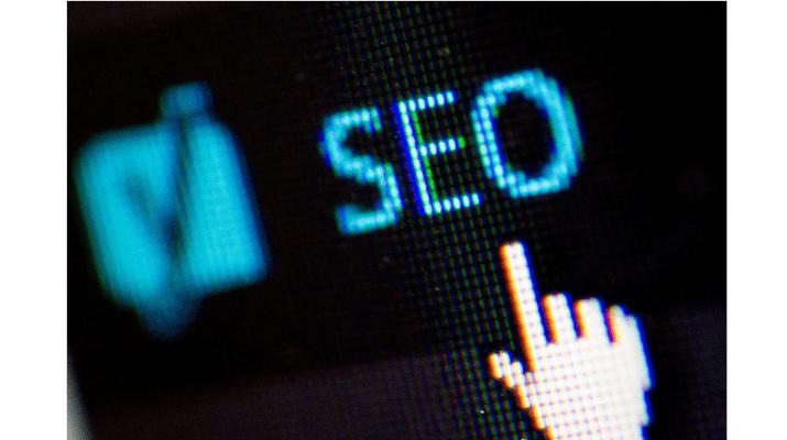 Онлайн рекламата в Интернет
